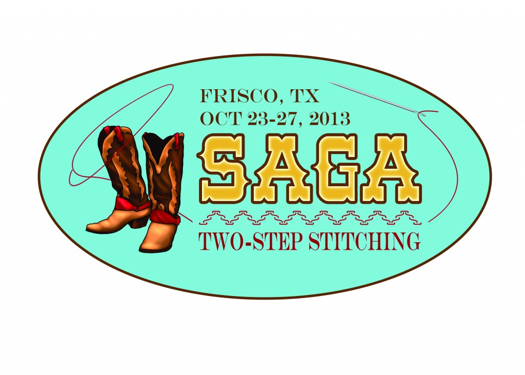 SAGA_2013_Convention